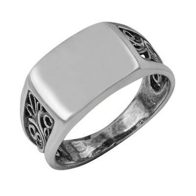 Кольцо серебряное 2301019 женские кольца esprit женское серебряное кольцо с цирконами esrg 91386 a 18 5