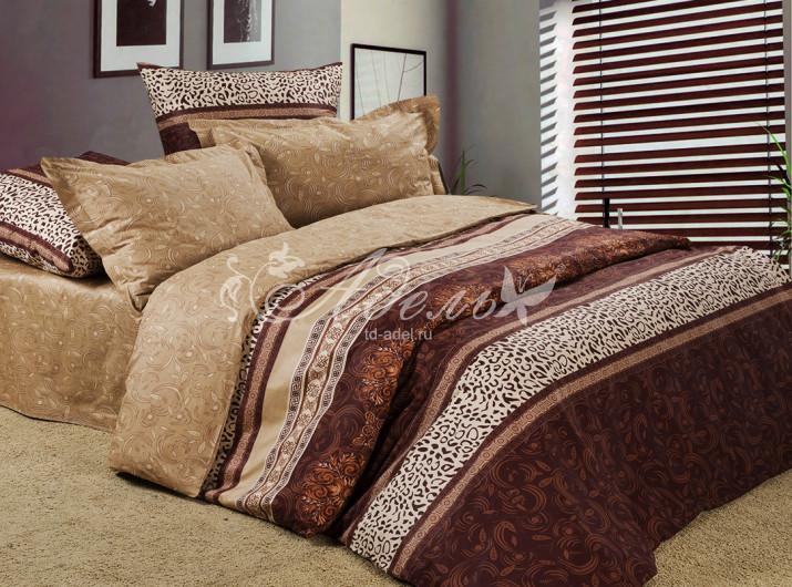 Постельное белье Марко (сатин) (2 спальный) худи print bar марко поло
