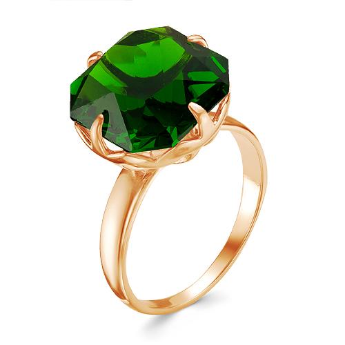 Кольцо бижутерия 2468721Из (20) кольцо бижутерия 2405078р