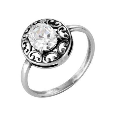 Кольцо бижутерия 2486544ф кольцо бижутерия 2488993ф