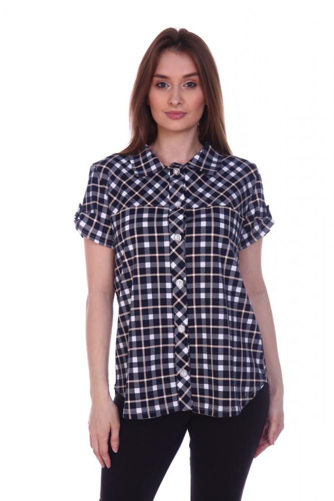 Рубашка женская iv64361