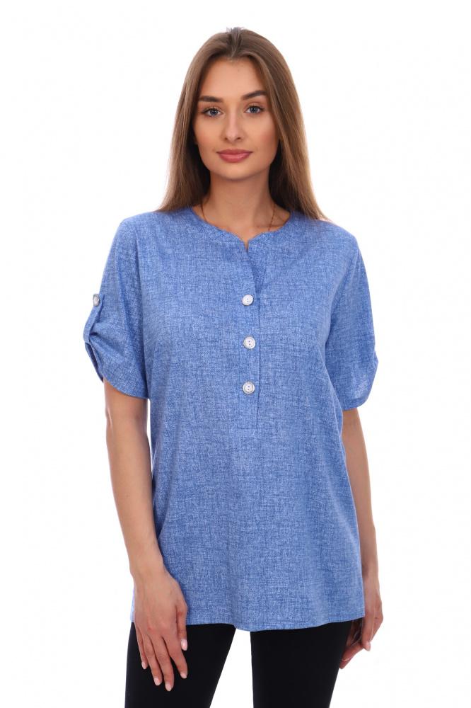 Рубашка женская iv64367