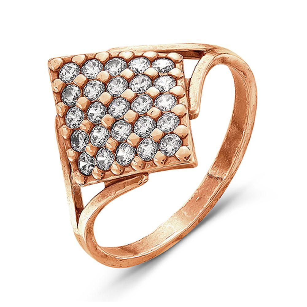 Кольцо бижутерия 2486845ф кольцо бижутерия 2489350ф