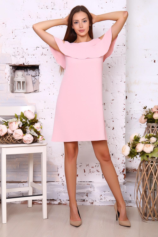 Платье женское iv65580