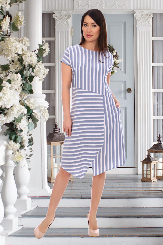Платье женское iv65463