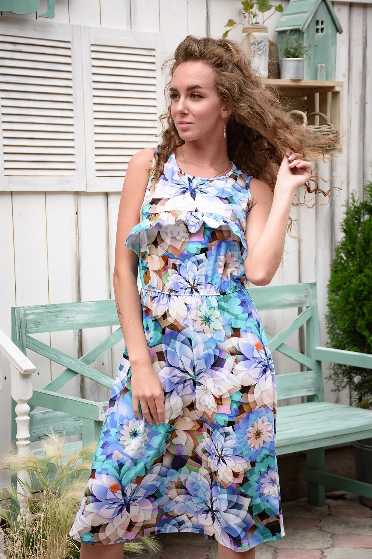 Платье женское iv65465