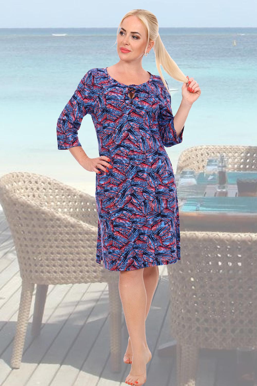 Платье женское iv65469