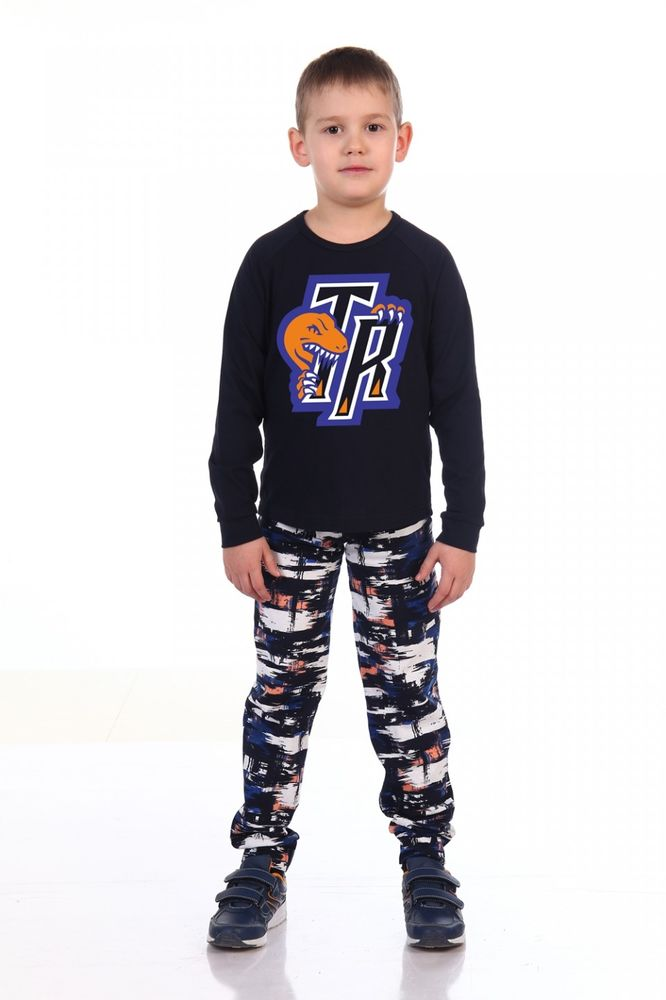 Костюм детский Игорь (32) детский костюм моркови 28 32