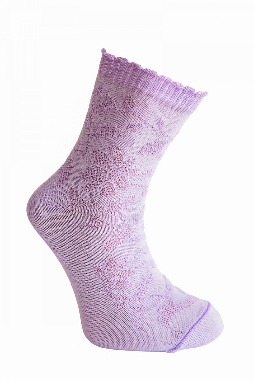 Носки детские Жасмин (упаковка 12 пар) носки мужские гаврюша упаковка 5 пар