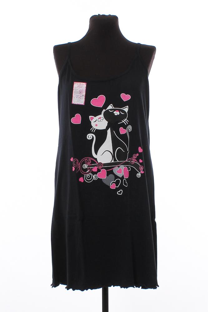 Ночная сорочка iv12613