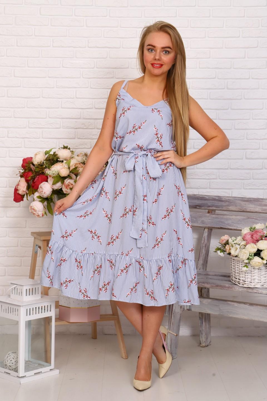 Платье женское iv65840