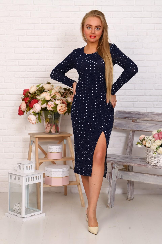 Платье женское iv65844