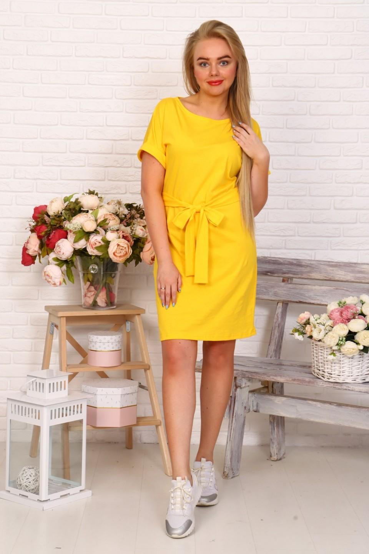 Платье женское iv65845