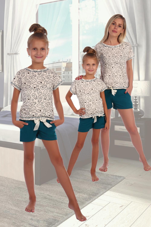 Костюм детский iv41592 детский костюм жирафика 28 36