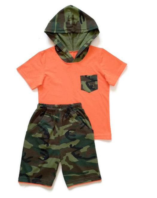 Костюм детский iv49823 детский костюм жирафика 28 36