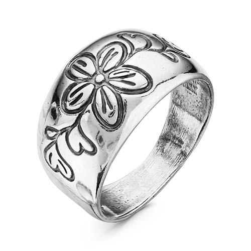 Кольцо бижутерия 2407852 кольцо бижутерия 2488536ф