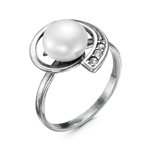 Кольцо бижутерия 2438994К кольцо бижутерия 2382565мо