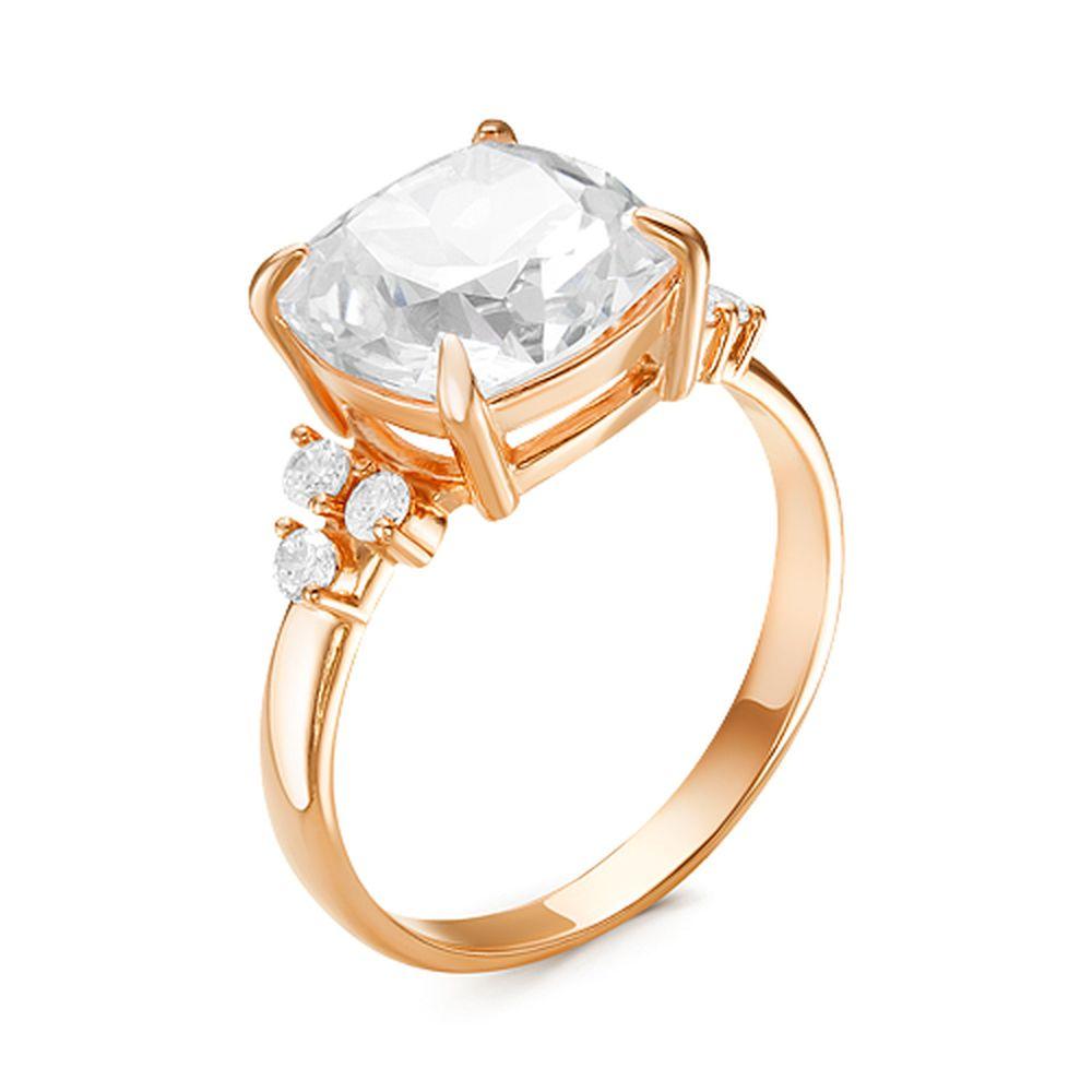 Кольцо серебряное iv24114