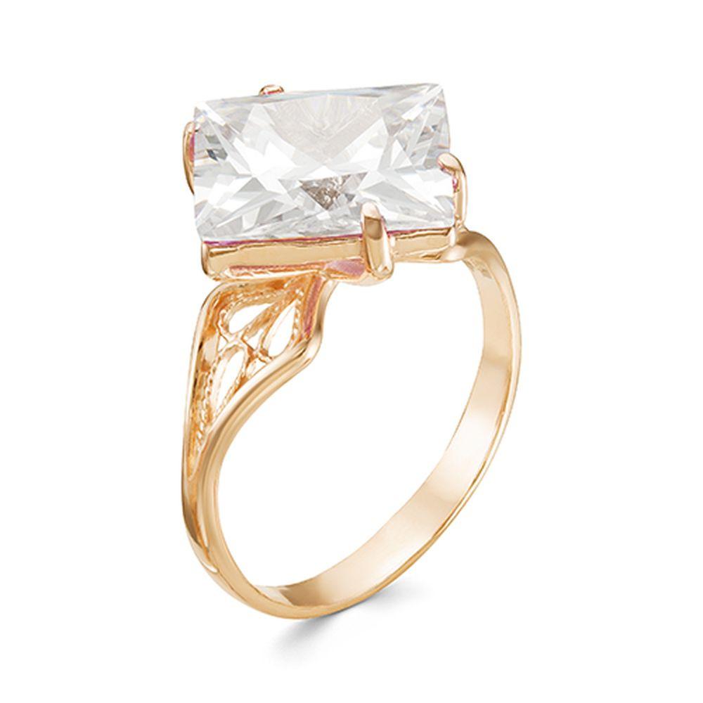 Кольцо бижутерия 2488623ф кольцо бижутерия 2361798ак