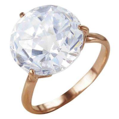 Кольцо бижутерия 2381803рф кольцо бижутерия 2468645бч