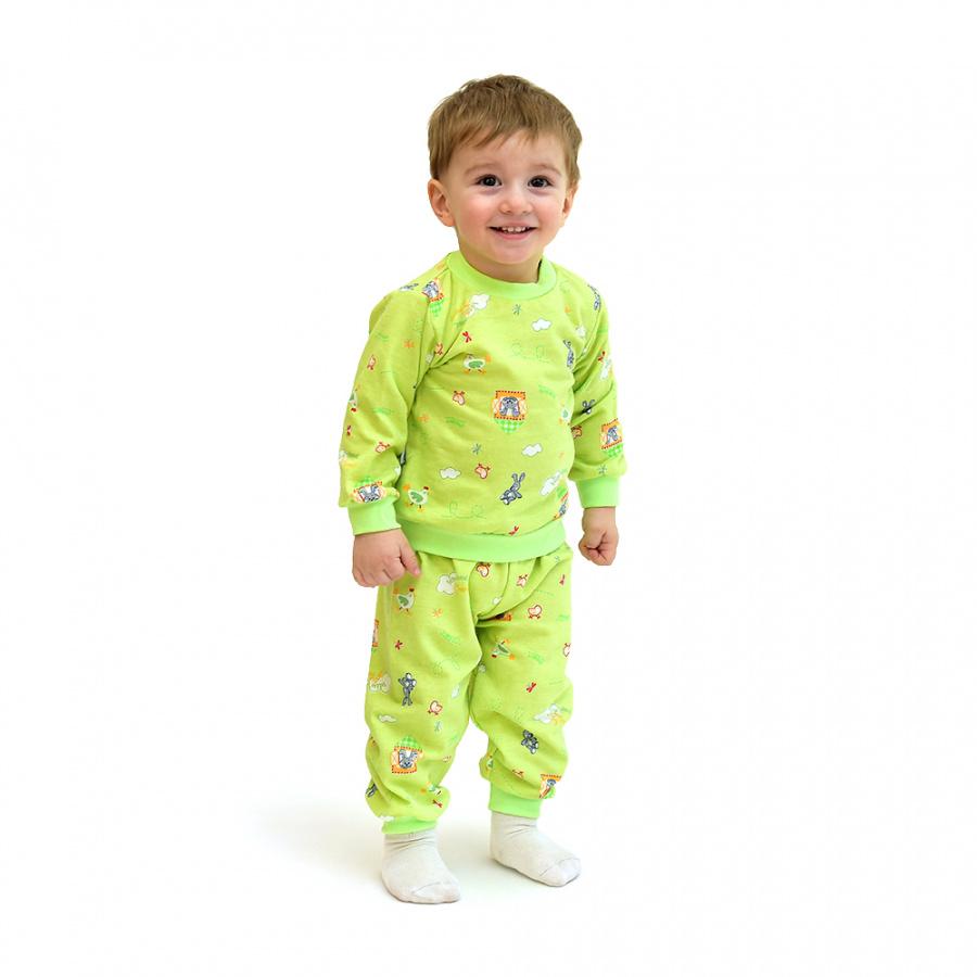 Пижама детская Проказники детская пижама кигуруми хрюшка 26