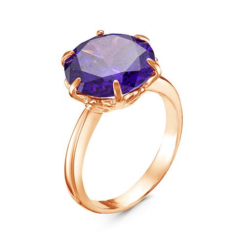 Кольцо бижутерия iv40169 кольцо бижутерия iv1323