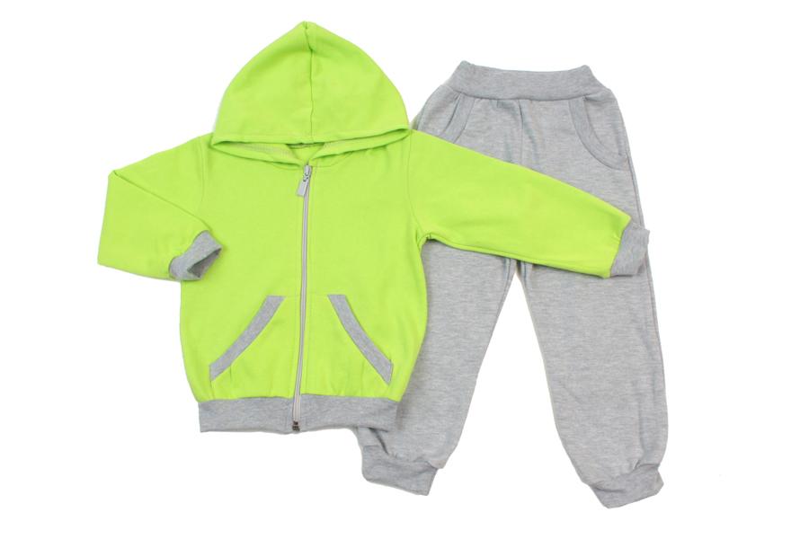Костюм детский Фэй детский костюм моркови 28 32