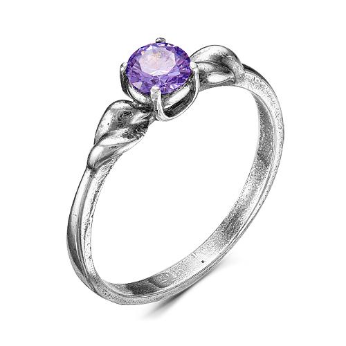 Кольцо бижутерия iv41418