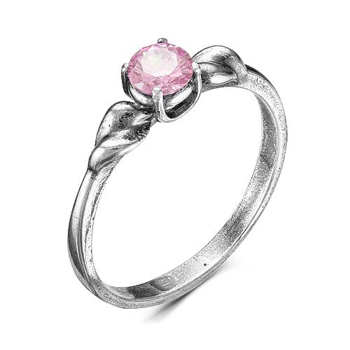 Кольцо бижутерия iv41419