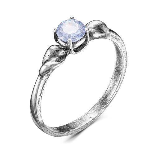 Кольцо бижутерия iv41420