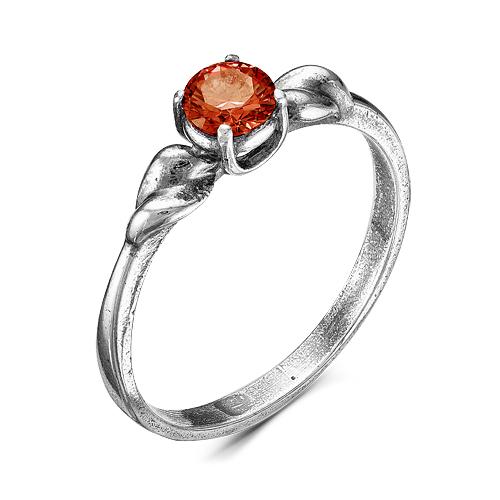 Кольцо бижутерия iv41421