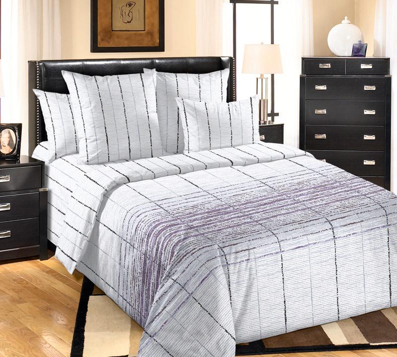 Постельное белье iv62555 (сатин) (1,5 спальный) постельное белье софья сатин 1 5 спальный