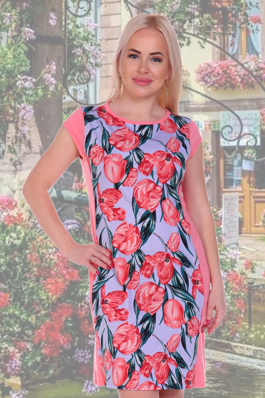 Платье женское iv63662 фото