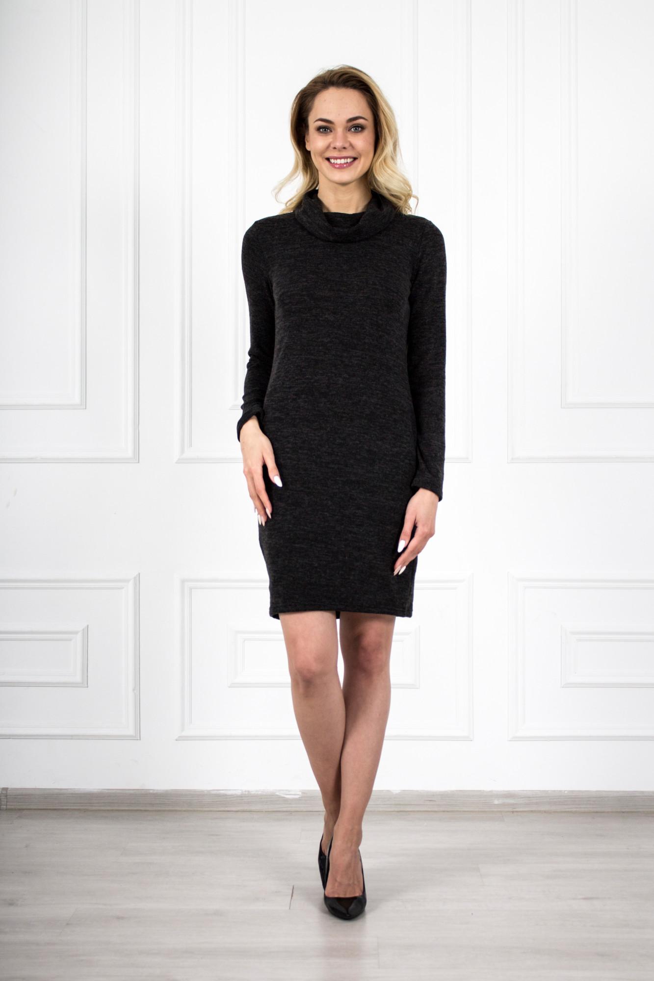 Платье женское iv56869 женское платье found photo tailors 1509