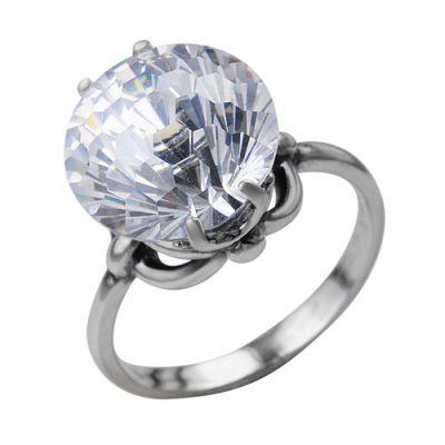 Кольцо бижутерия 2382205цф кольцо бижутерия 2382205цф