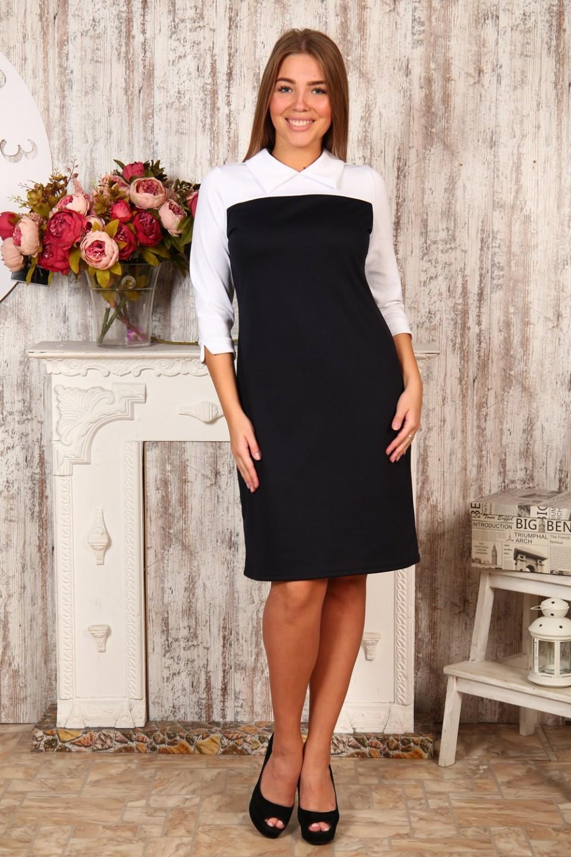 Платье женское iv29671 от Грандсток