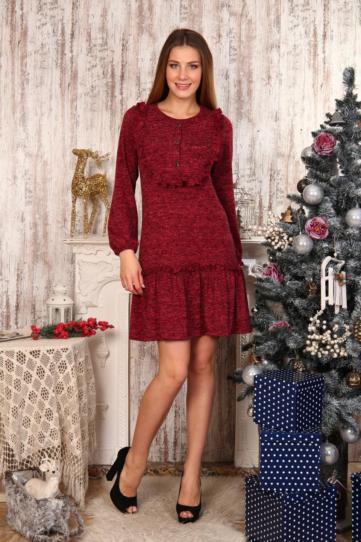 Платье женское iv29673