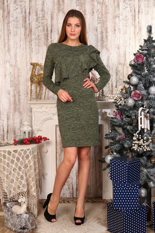 Платье женское iv29676