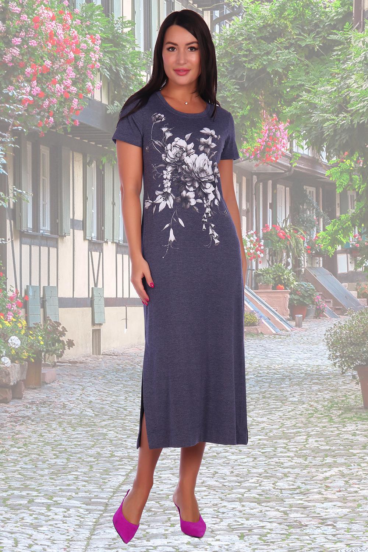 Платье женское iv49784