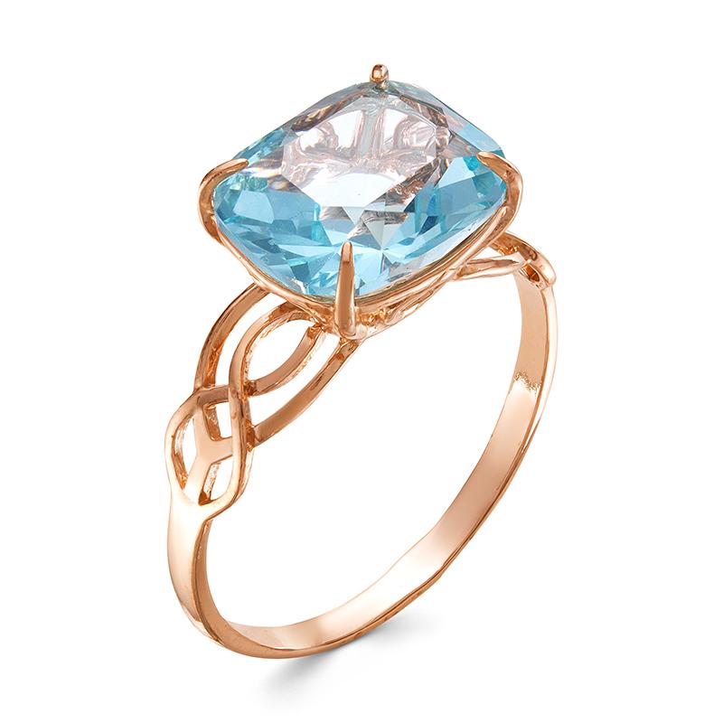 Кольцо бижутерия 2469145Ак кольцо бижутерия 2469145ак