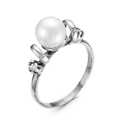 Кольцо бижутерия 2469174К кольцо бижутерия 2488680ф