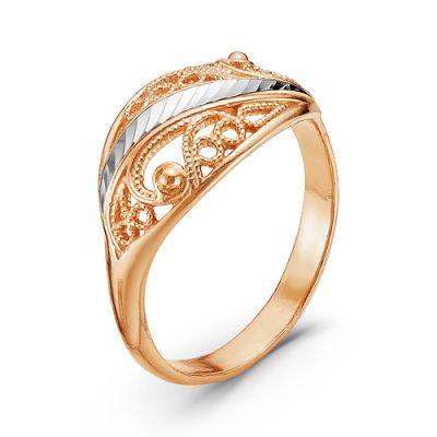 Кольцо бижутерия 2408875-5 кольцо бижутерия 2406628 5