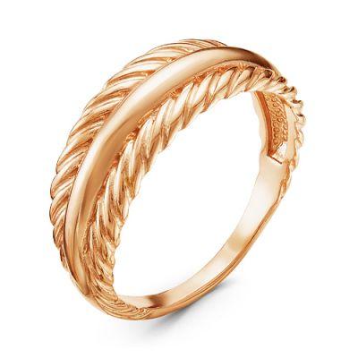 Кольцо бижутерия 2408897 кольцо бижутерия 2405078р