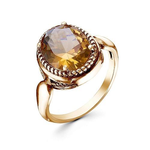 Кольцо бижутерия iv78837