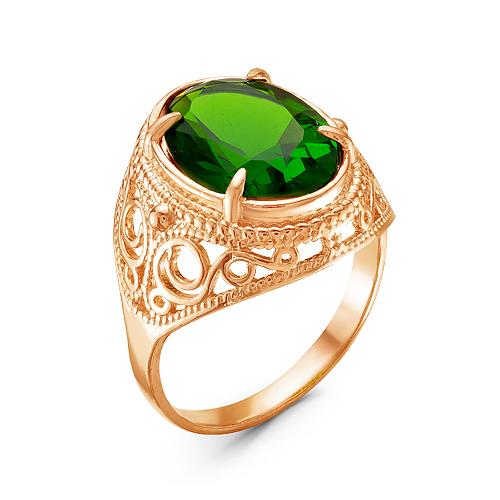 Кольцо бижутерия 2469181Из кольцо бижутерия 2405078р
