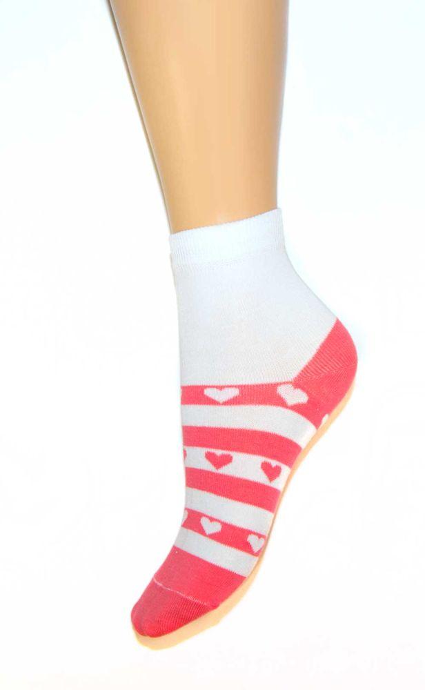 Носки детские Эстер (упаковка 5 пар) носки детские космос упаковка 5 пар