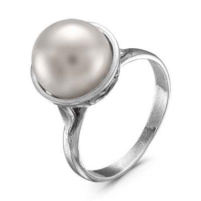 Кольцо бижутерия 2467346К кольцо бижутерия 2438818к