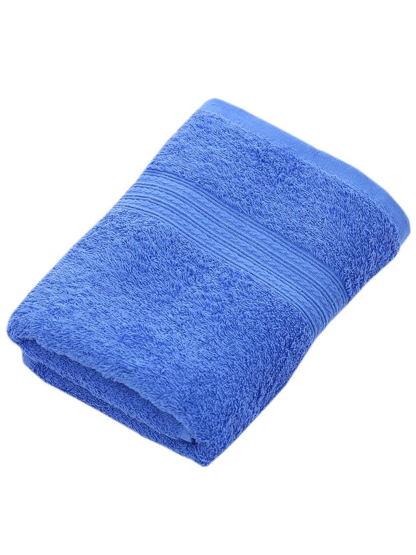 Полотенце махровое iv62621 (40х70) кухонное полотенце iv39977 40х70