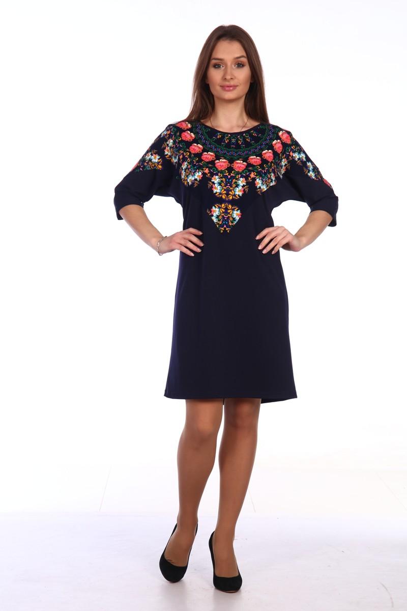 Платье женское iv60627