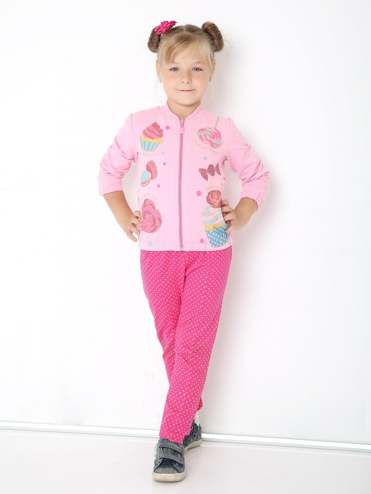 Костюм детский Конфети детский костюм помидора 28 32